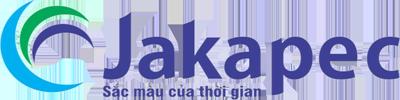Sơn Jakapec Việt Nam