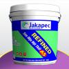 sơn jakapec refined